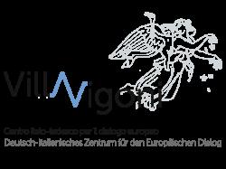 Logo-VillaVigoni-New