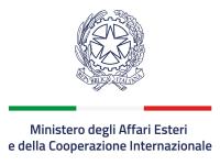 Ministero_degli_Affari_Esteri